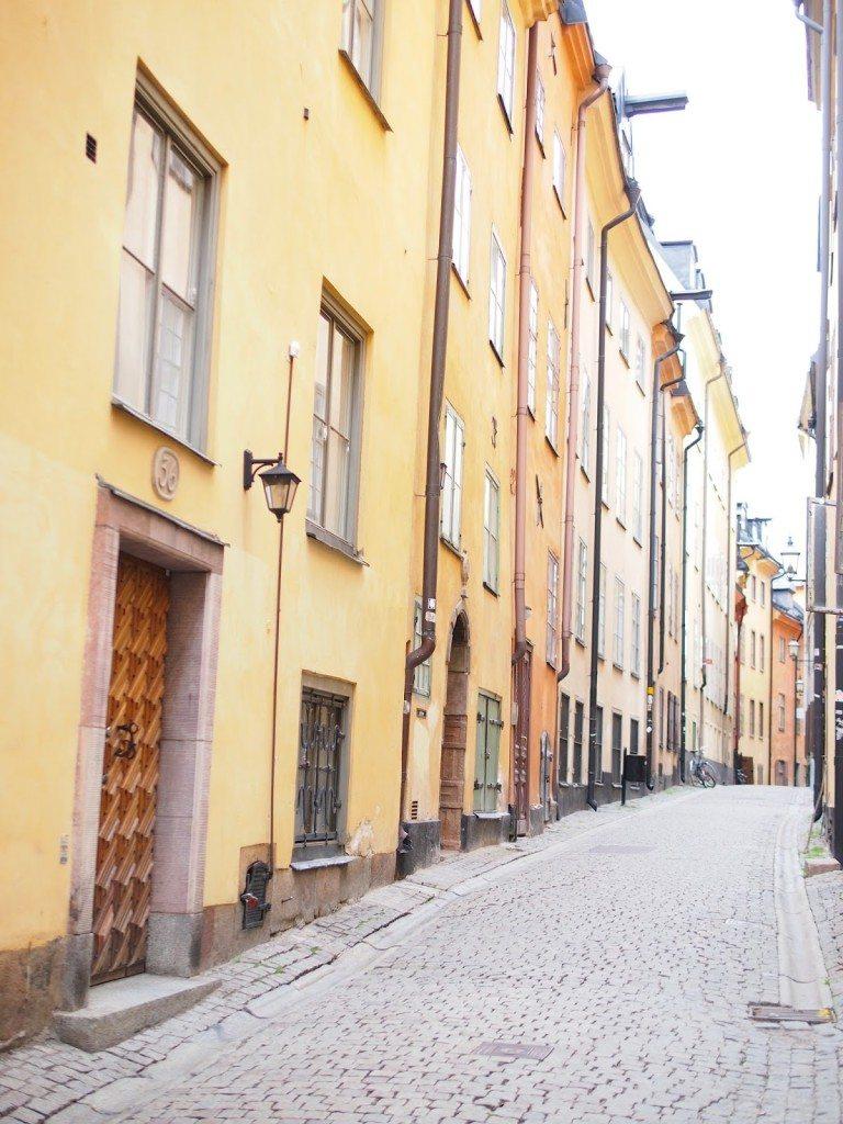 P1019112-768x1024 Stockholm Traveller