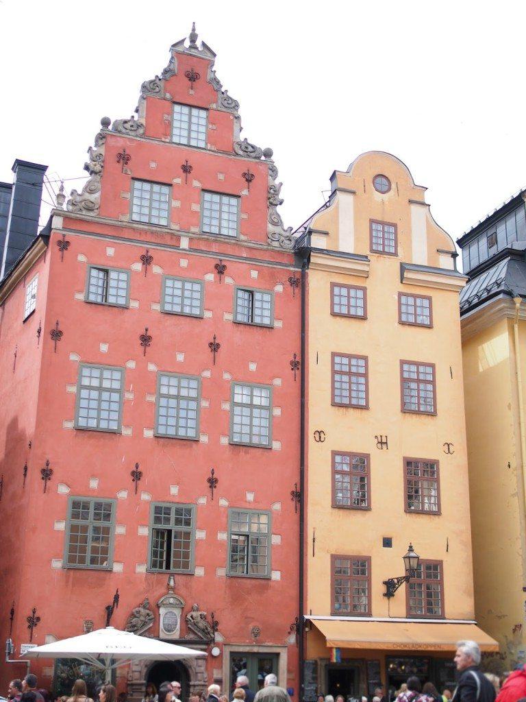 P1019121-768x1024 Stockholm Traveller