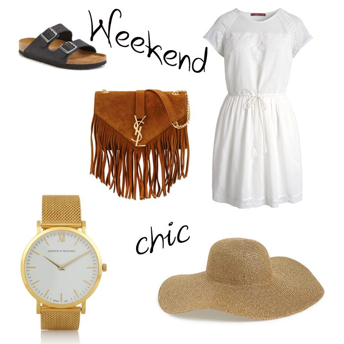 Unbenannt-1 Summer Weekend Wishlist