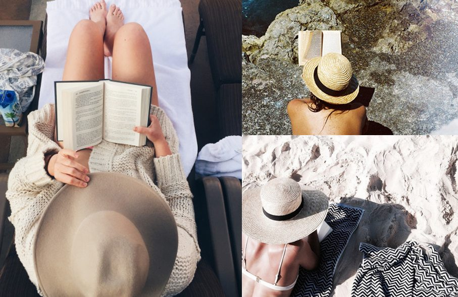 tumblr_summer_inspiration_reading_on_the_beach-1 Top 10 things to do in Summer