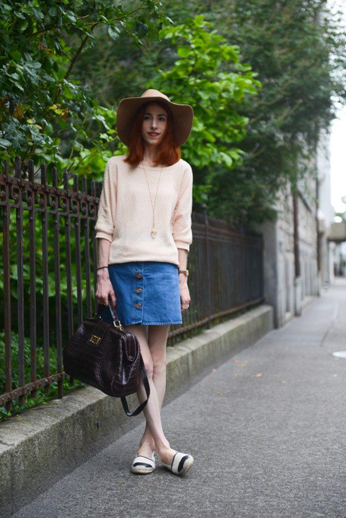 DSC_2141Kopie-683x1024 Outfit: The Denim Skirt