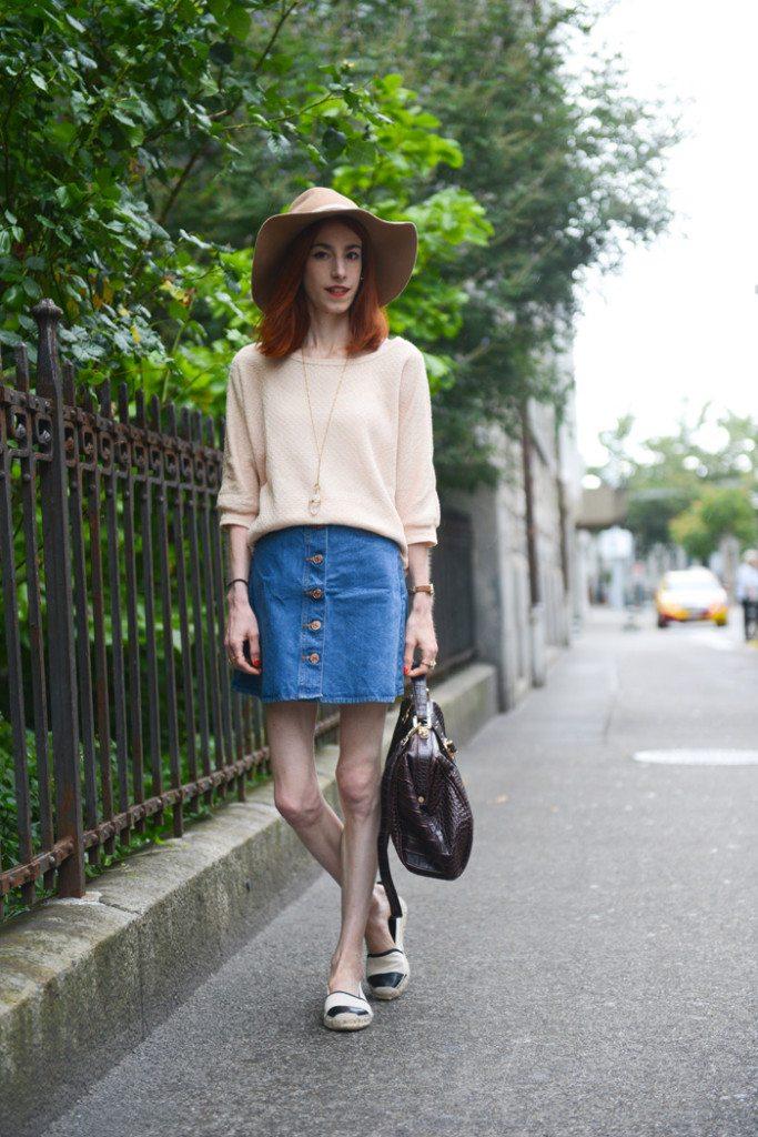 DSC_2153Kopie-683x1024 Outfit: The Denim Skirt