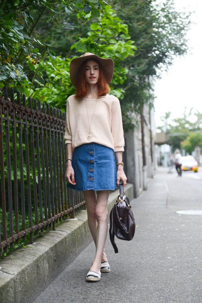 DSC_2174Kopie-683x1024 Outfit: The Denim Skirt