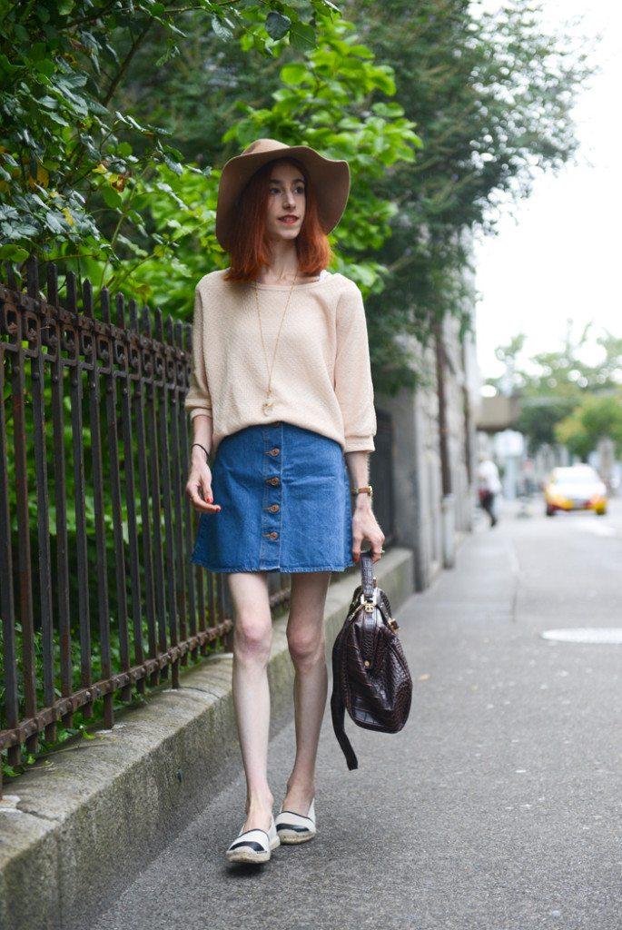 DSC_2176Kopie-685x1024 Outfit: The Denim Skirt