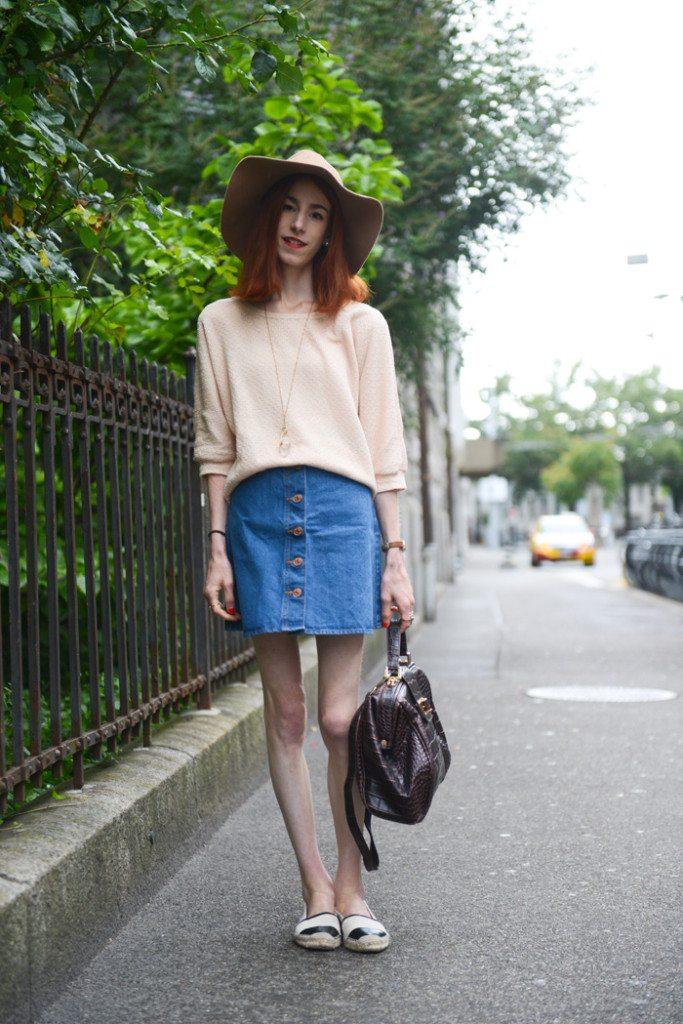 DSC_2182Kopie-683x1024 Outfit: The Denim Skirt