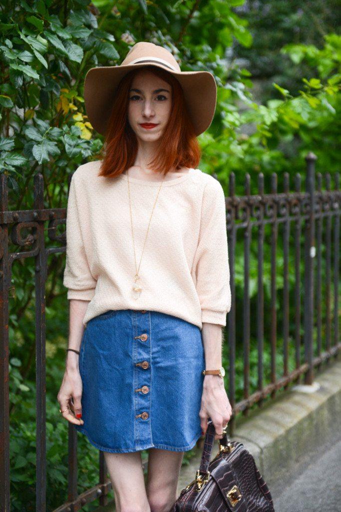 DSC_2204Kopie-683x1024 Outfit: The Denim Skirt
