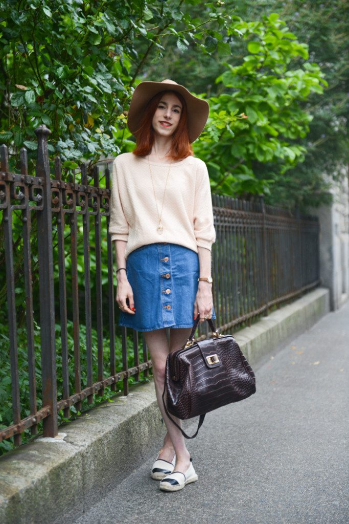 DSC_2216Kopie-683x1024 Outfit: The Denim Skirt