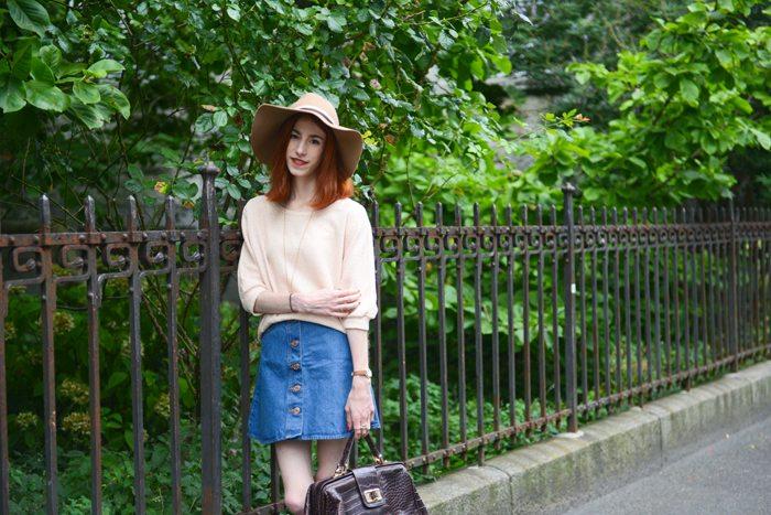 DSC_2228Kopie Outfit: The Denim Skirt