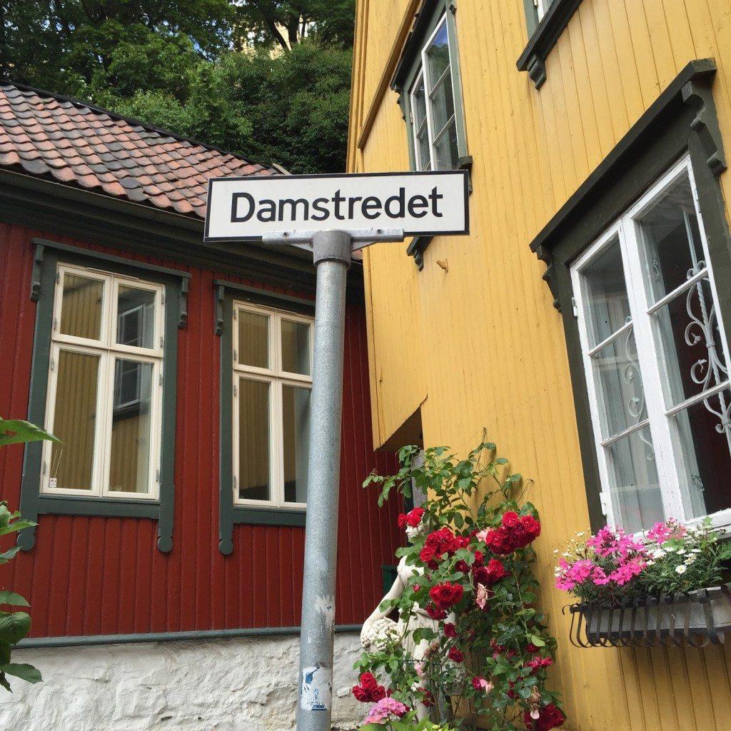 IMG_8844-1024x1024 Travel Diary: Oslo II