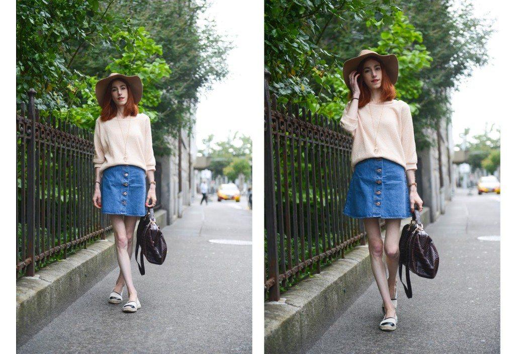 Unbenannt-1-1024x704 Outfit: The Denim Skirt
