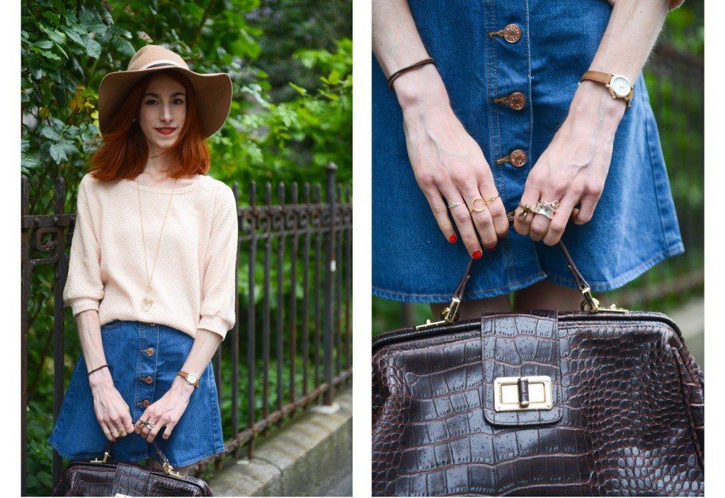 Unbenannt-2-1024x704 Outfit: The Denim Skirt