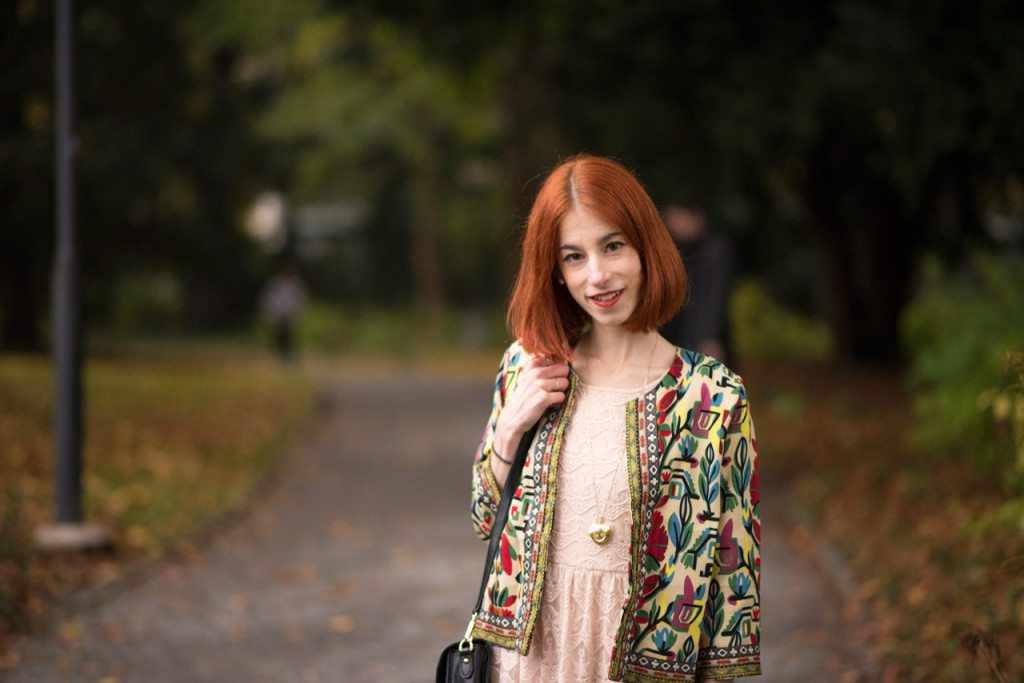 DSC_1076k-1024x683 Outfit: Autumn Glitter