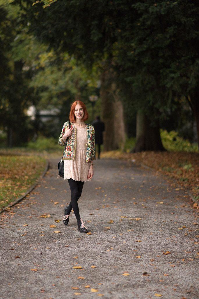 DSC_1081k-684x1024 Outfit: Autumn Glitter