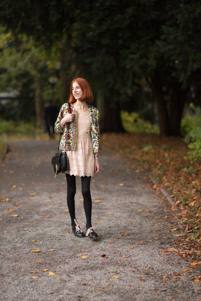 DSC_1086k-684x1024 Outfit: Autumn Glitter