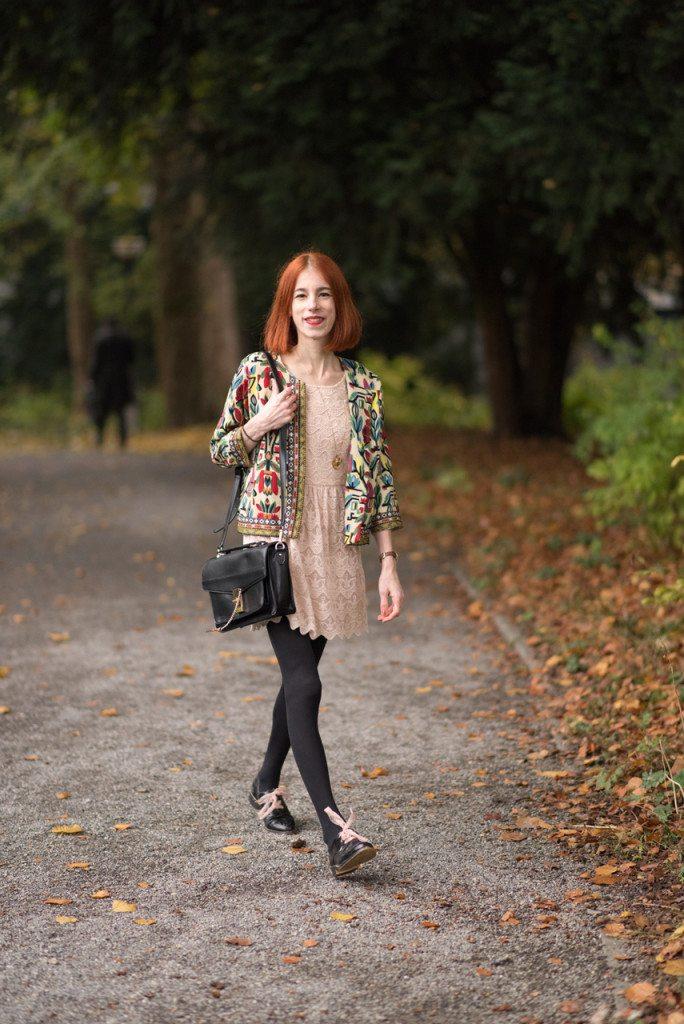 DSC_1091k-684x1024 Outfit: Autumn Glitter