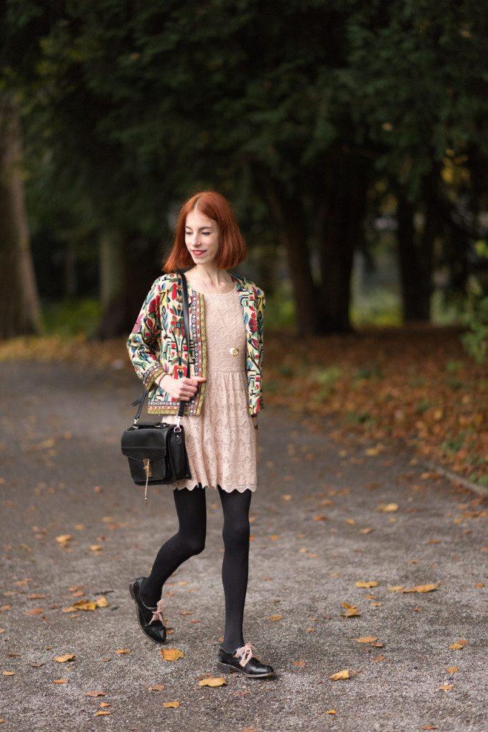 DSC_1098k-684x1024 Outfit: Autumn Glitter