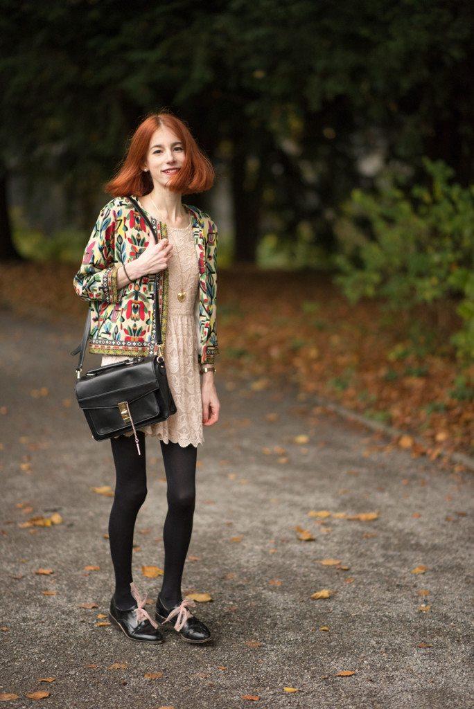 DSC_1108k-684x1024 Outfit: Autumn Glitter