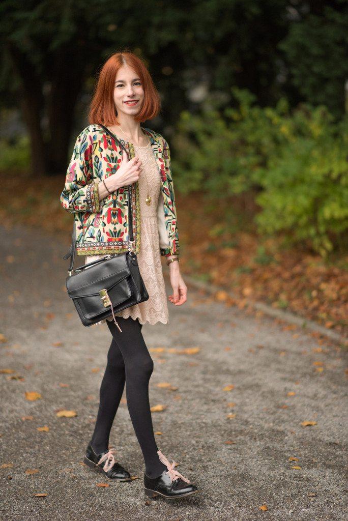 DSC_1113k-684x1024 Outfit: Autumn Glitter