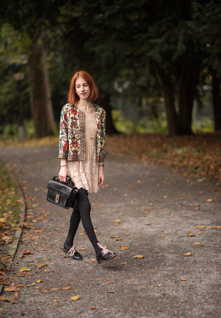 DSC_1116k-712x1024 Outfit: Autumn Glitter
