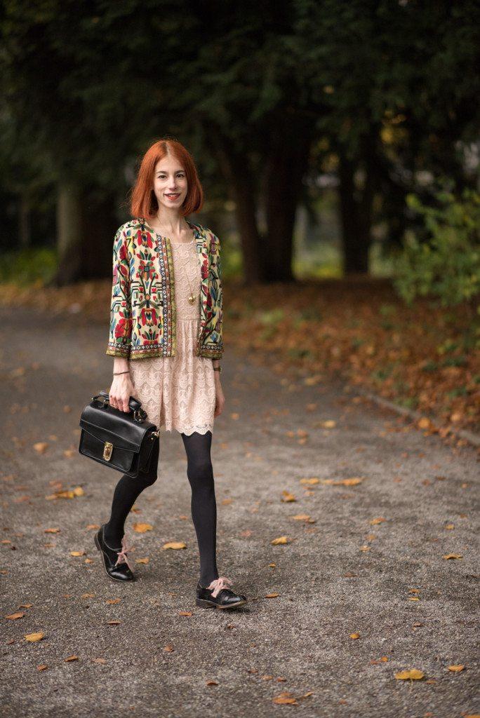 DSC_1119k-684x1024 Outfit: Autumn Glitter