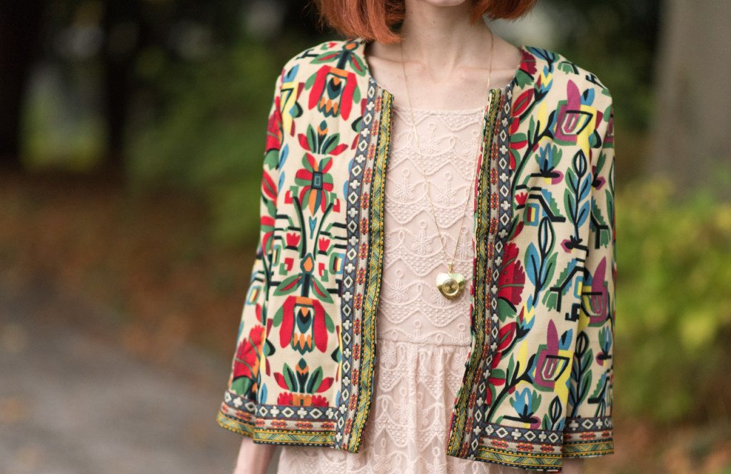 DSC_1133k-1024x665 Outfit: Autumn Glitter