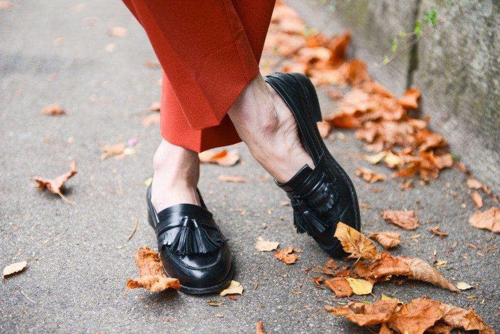 DSC_4754k-1024x684 Outfit: October Colors
