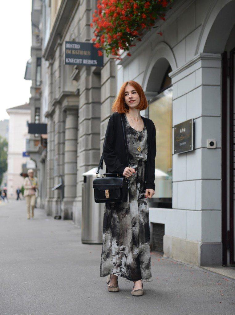 DSC_4882_1_2k-763x1024 How to wear maxi dresses in autumn