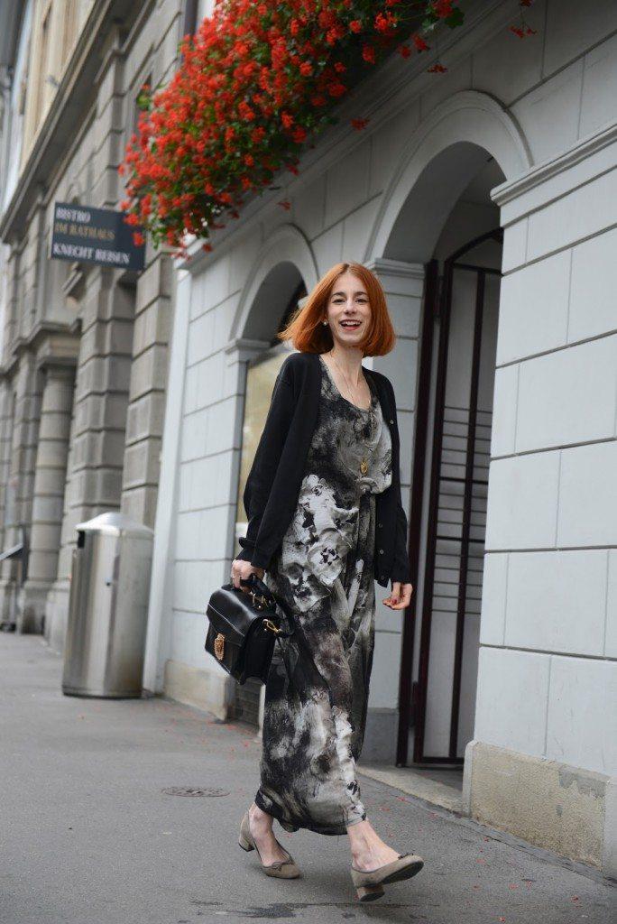 DSC_4893_1k-684x1024 How to wear maxi dresses in autumn
