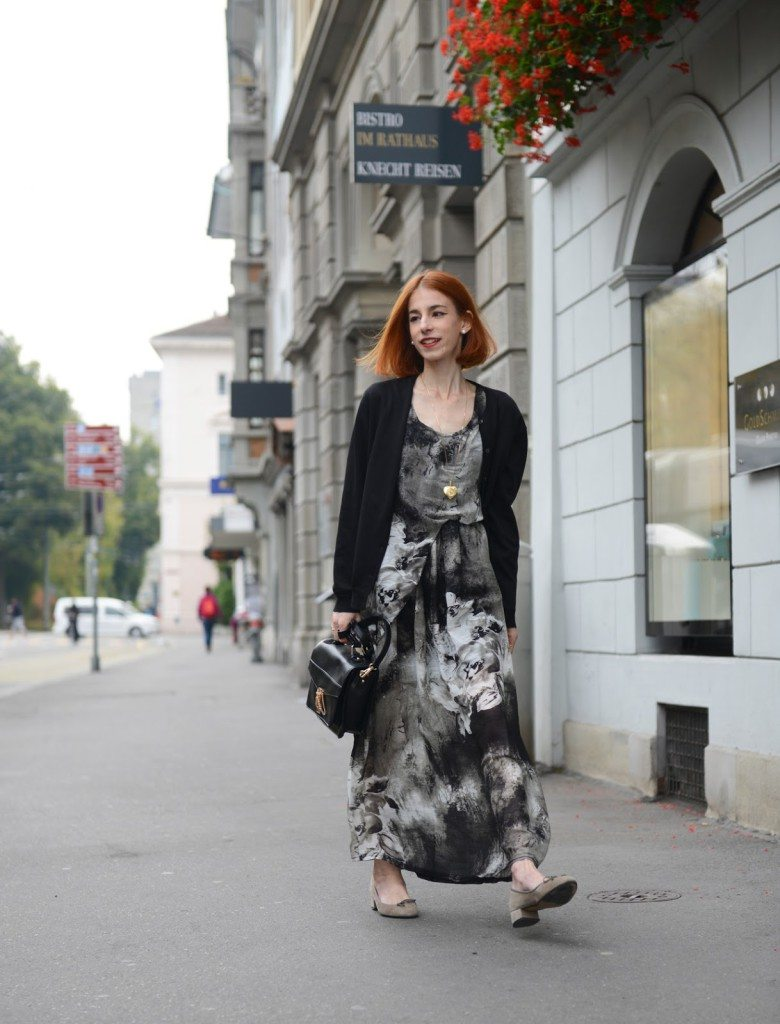 DSC_4898_1k-780x1024 How to wear maxi dresses in autumn