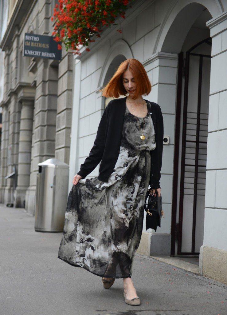 DSC_4919_1k-739x1024 How to wear maxi dresses in autumn