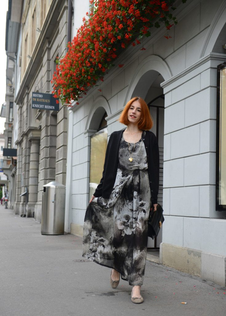 DSC_4920_1k-734x1024 How to wear maxi dresses in autumn