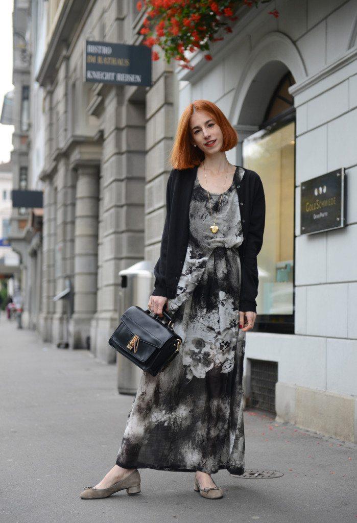 DSC_4926_1k-699x1024 How to wear maxi dresses in autumn