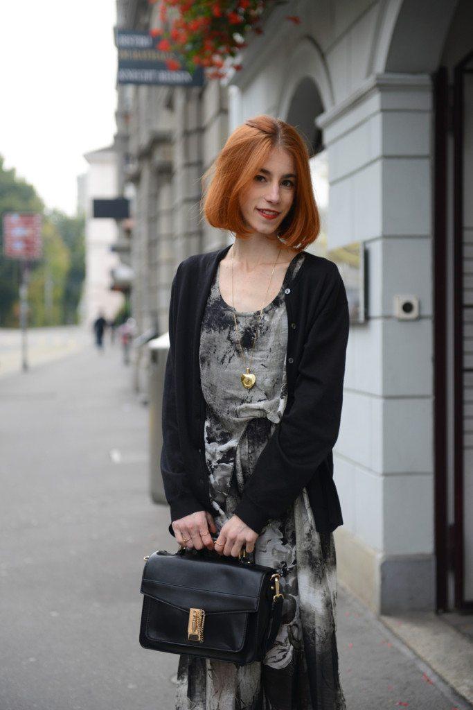 DSC_4936_1k-683x1024 How to wear maxi dresses in autumn