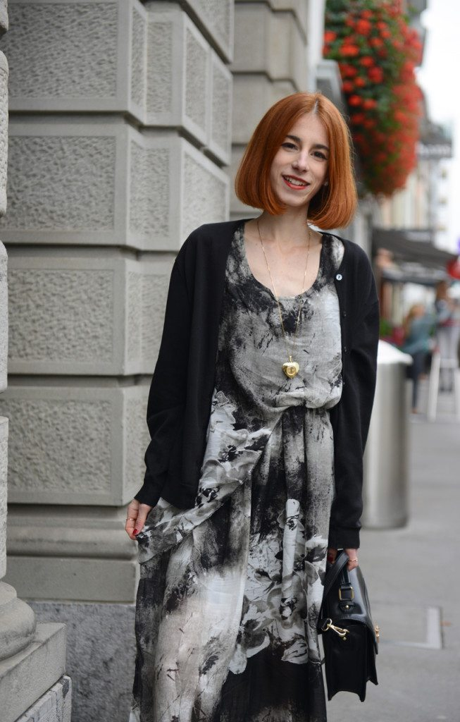 DSC_4990_1k-653x1024 How to wear maxi dresses in autumn