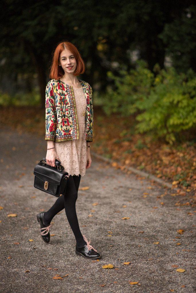 D_11047-684x1024 Outfit: Autumn Glitter