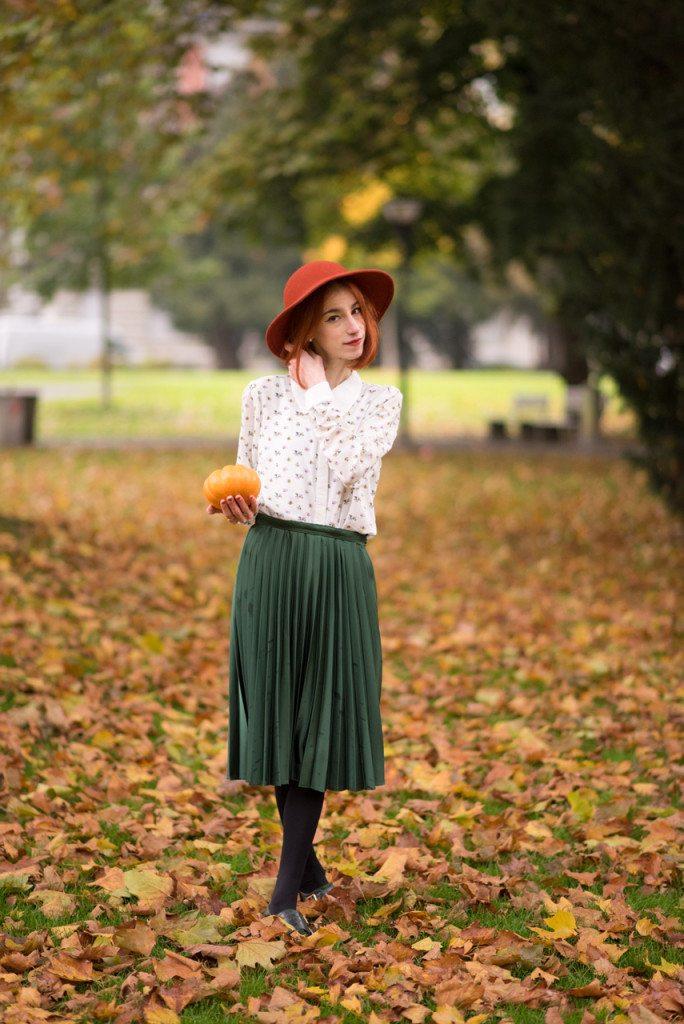 DSC_1152k-684x1024 Outfit: Pumpkin Season