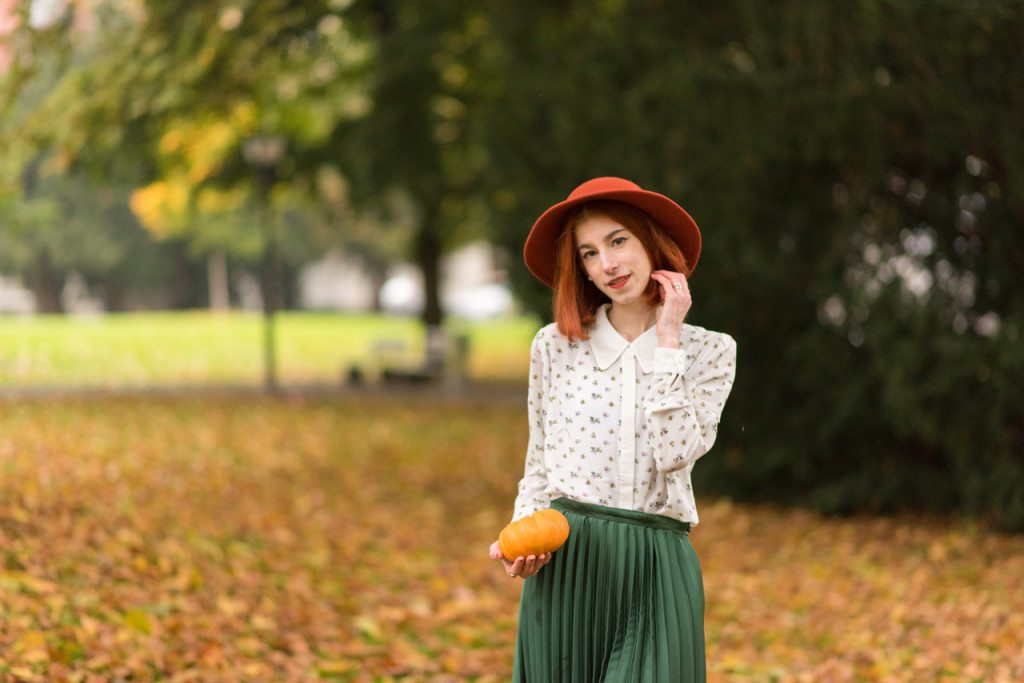 DSC_1165k-1024x683 Outfit: Pumpkin Season