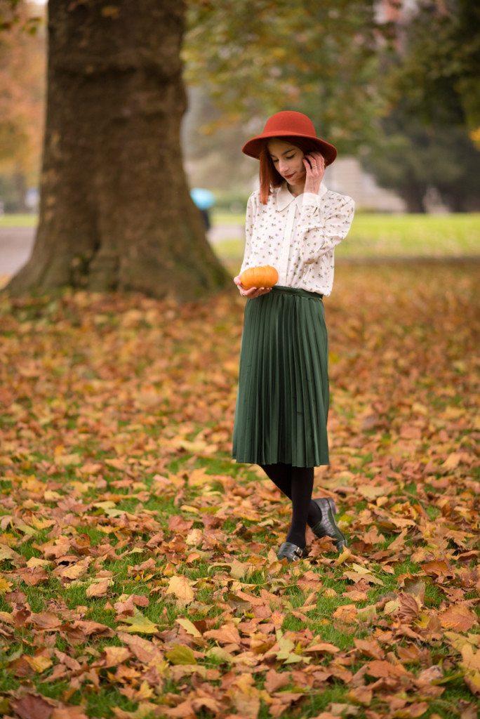 DSC_1179k-684x1024 Outfit: Pumpkin Season