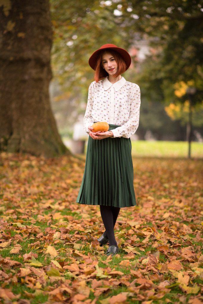 DSC_1182k-684x1024 Outfit: Pumpkin Season