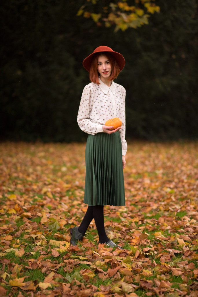DSC_1188k-684x1024 Outfit: Pumpkin Season