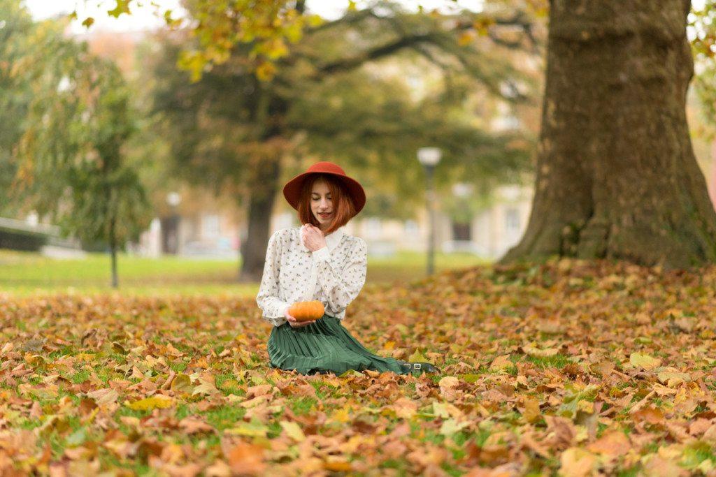 DSC_1206k-1024x683 Outfit: Pumpkin Season