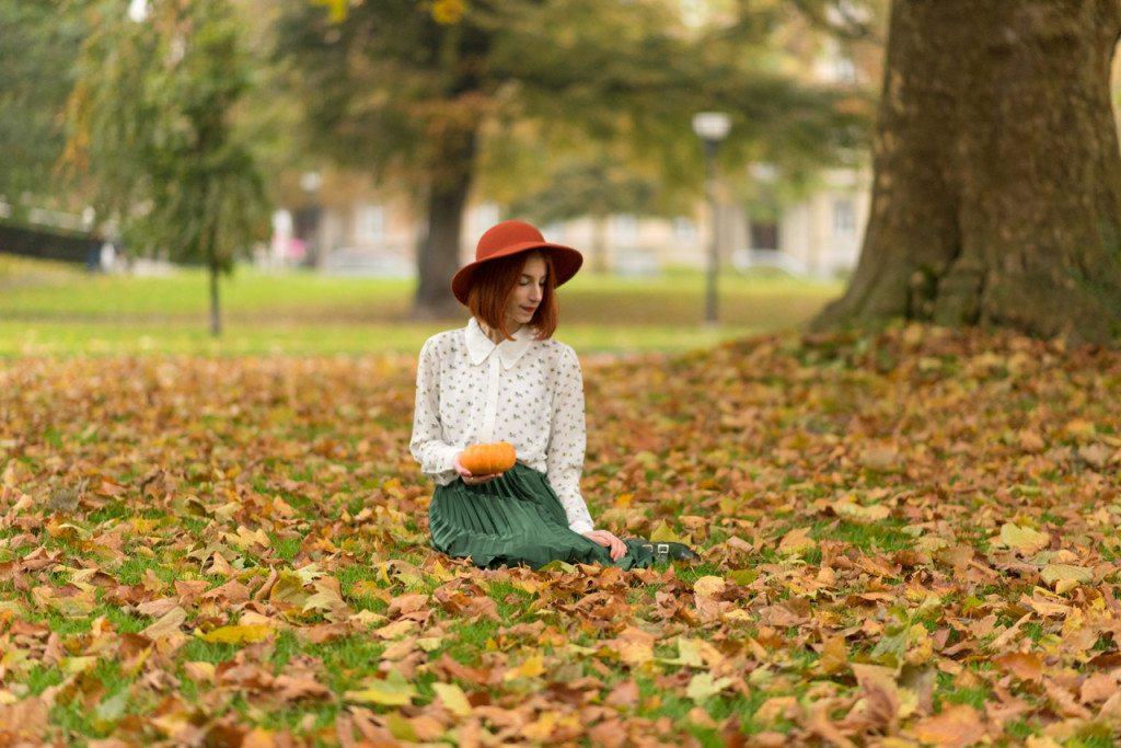 DSC_1210k-1024x683 Outfit: Pumpkin Season