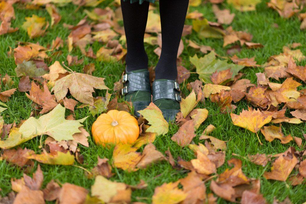 DSC_1232k-1024x683 Outfit: Pumpkin Season
