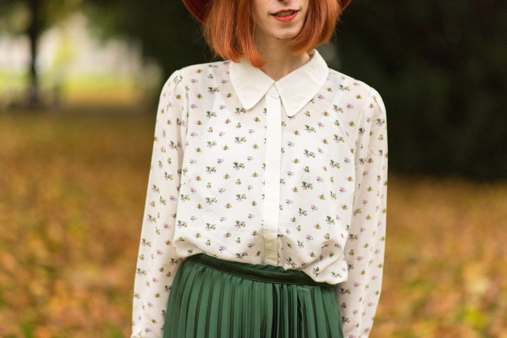 DSC_1240lkk-1024x683 Outfit: Pumpkin Season