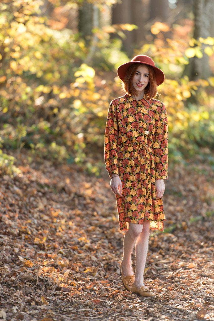 DSC_2203k-683x1024 Outfit: Autumn Sun