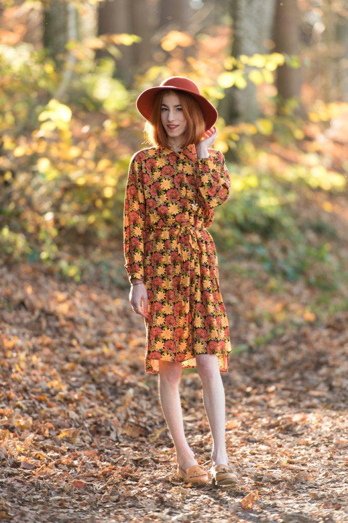 DSC_2207k-683x1024 Outfit: Autumn Sun