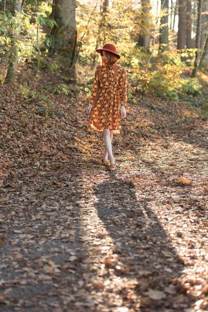DSC_2216k-683x1024 Outfit: Autumn Sun