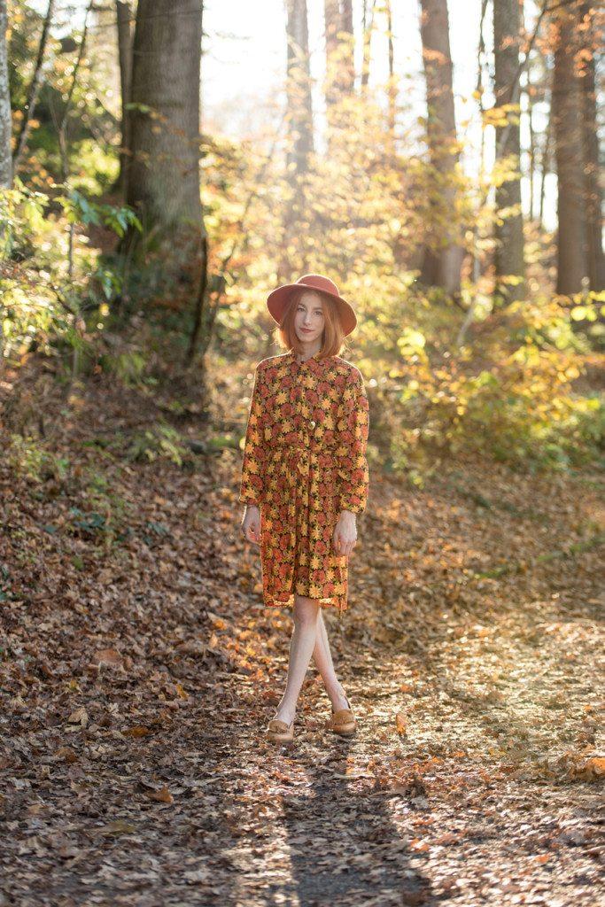 DSC_2218.1k-683x1024 Outfit: Autumn Sun