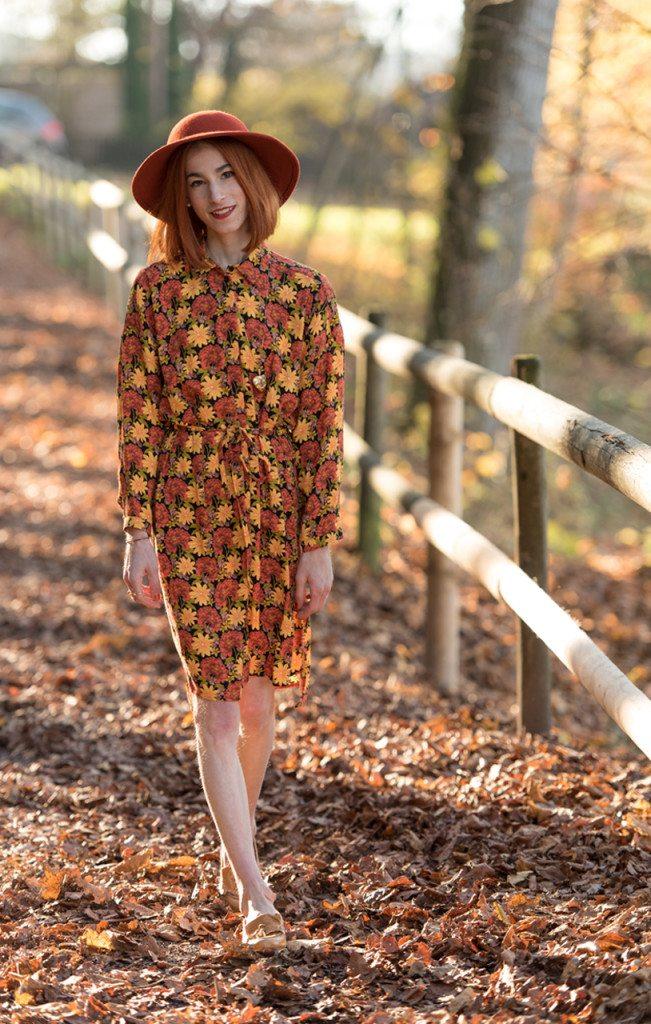 DSC_2244k-651x1024 Outfit: Autumn Sun
