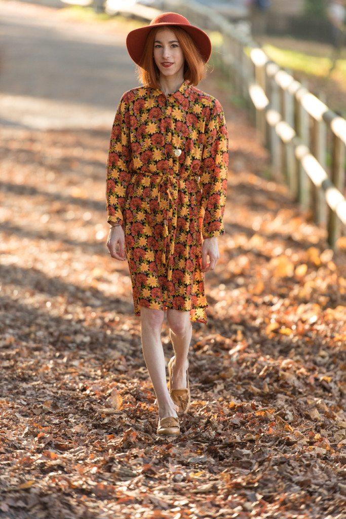 DSC_2284k-683x1024 Outfit: Autumn Sun